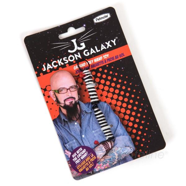 Jackson Galaxy - Ground Wand Wechselanhänger