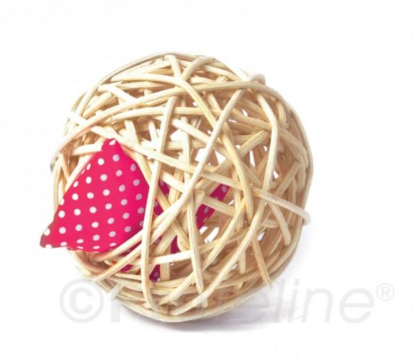 Aumüller - mini Baldi - Ball