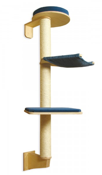 Wandkratzbaum Modell Max