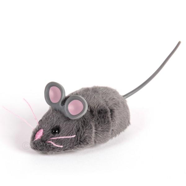 HEXBUG - Mouse Cat Toy
