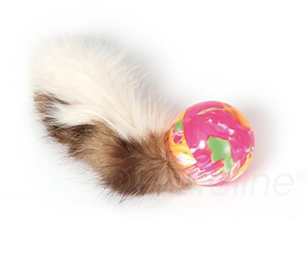 GoCat - Fur Pong