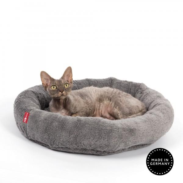 Katzenbett Feline oval