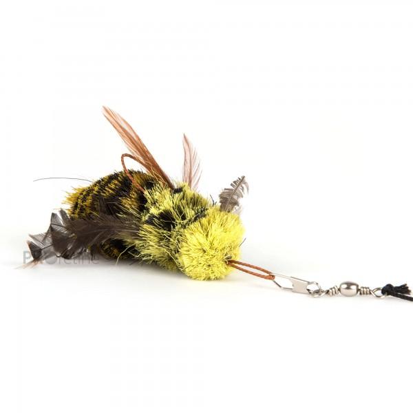 Purrs - Wasp Wechselanhänger