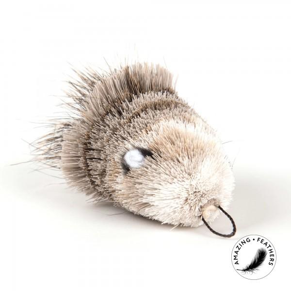 Profeline - Mouse Anhänger