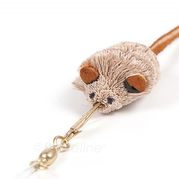 Go Cat - Cat Catcher Ersatzmaus