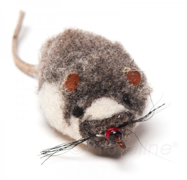 Purrs woolly mouse wechselanh nger frenzy purrs for Jackson galaxy da bird