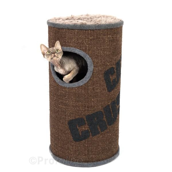 Kratztonne - Cats Crush