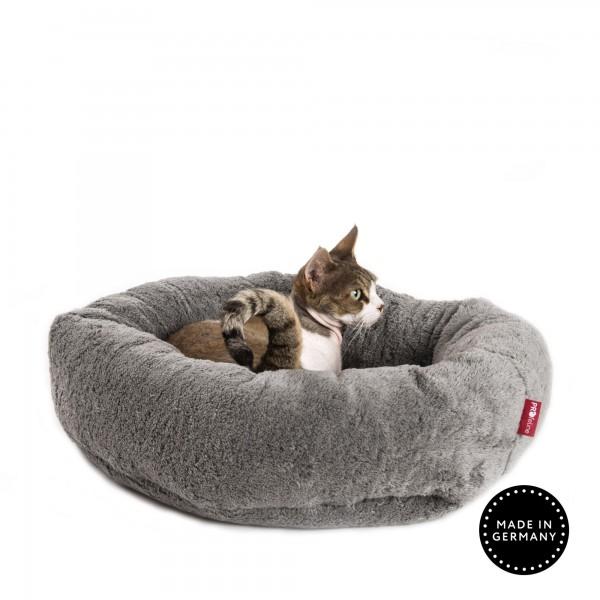 Katzenbett Feline