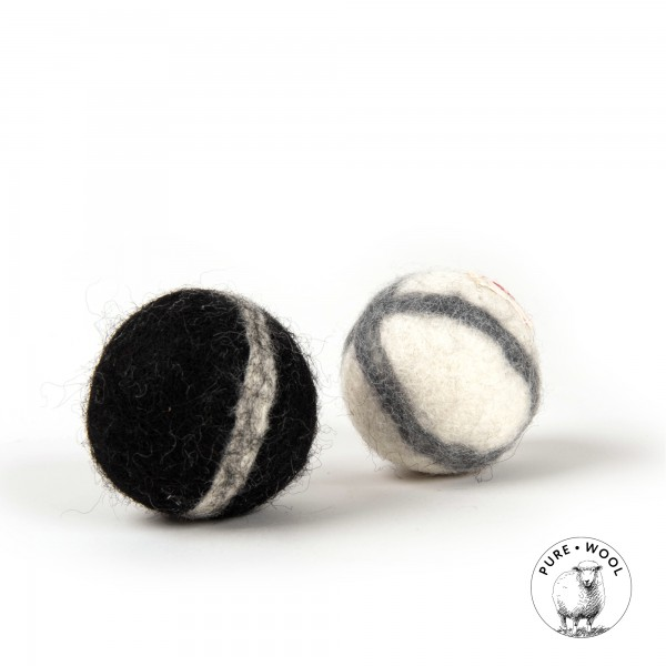 Profeline - WoollyBalls