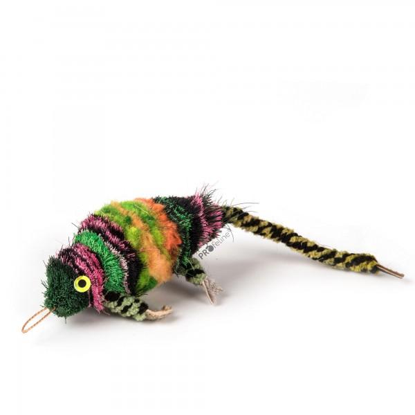 Profeline - Chameleon Anhänger