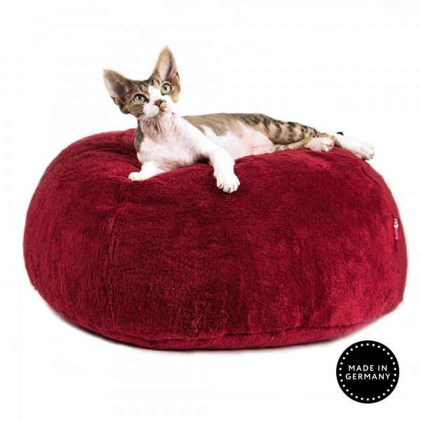 Katzenbett Feline Drop
