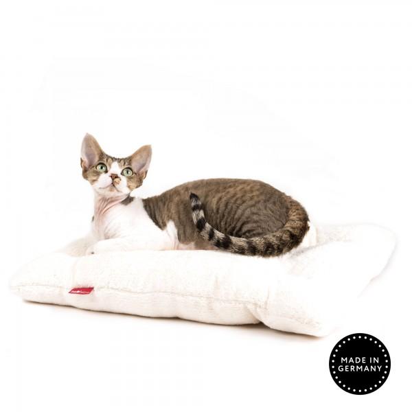 Katzenkissen 50 x 40 cm