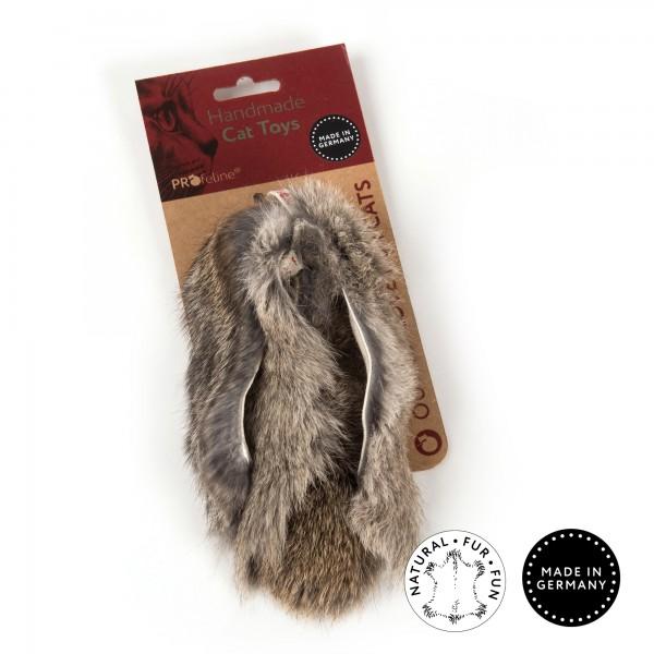 Profeline - FurShaggy Rabbit Refill Anhänger