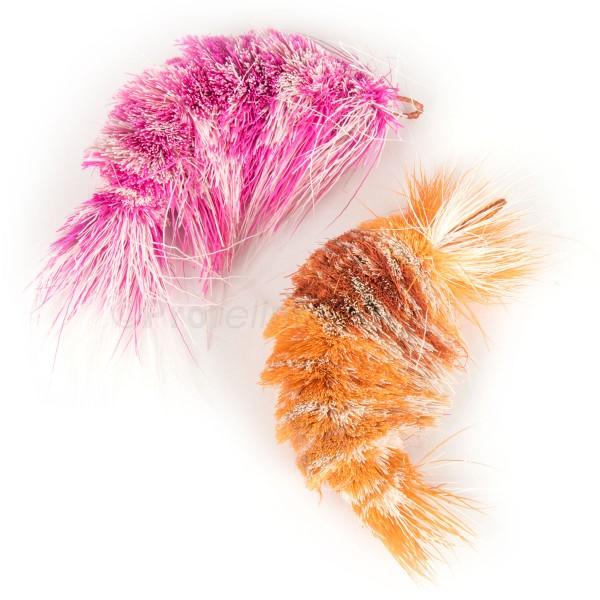 Purrs - Shrimp Wechselanhänger