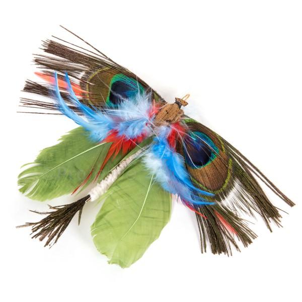 Profeline - Papillon Eye Anhänger