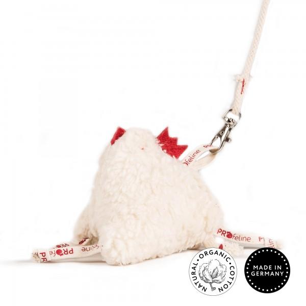 Profeline - Organic Cotton FluffyChick