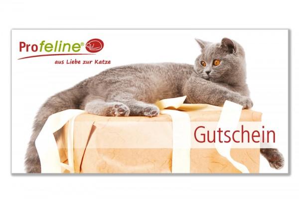 25 Euro Geschenk - Gutschein