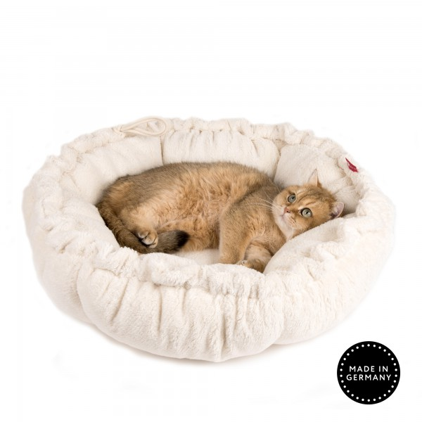 Profeline - Katzenbett Cosy Shell