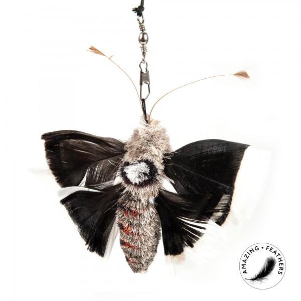 Profeline - Big FlutterMoth Refill / Anhänger