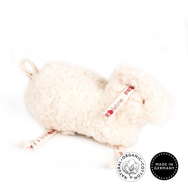 Profeline - Organic Cotton CosySheepy