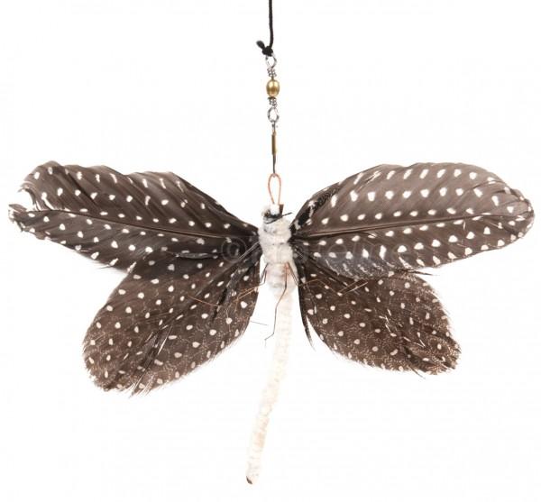 Profeline - Papillon Anhänger